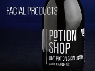 facialproducts