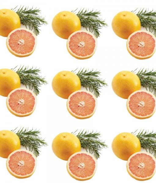 grapefruit-and-rosemary