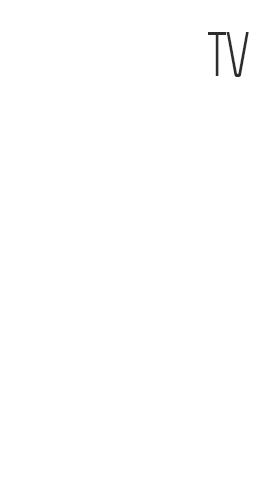 potionshop-face