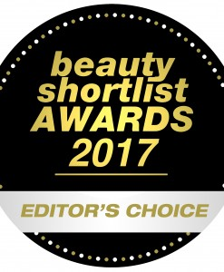 EDITORS CHOICE WINNER 2017 300dpi