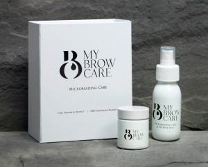 Brow-care-pack