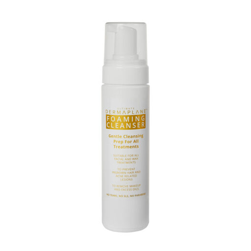 Foaming-Cleanser-square